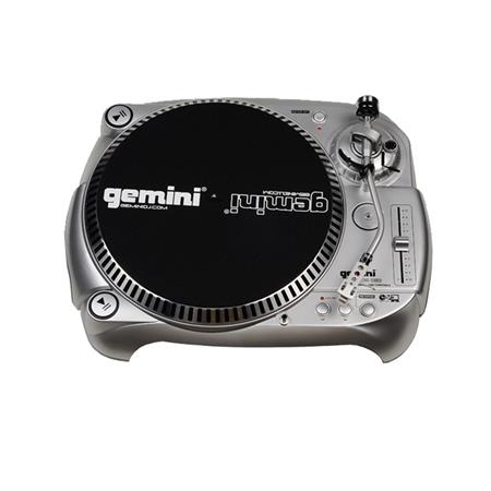 gemini-tt-1100-usb_medium_image_5