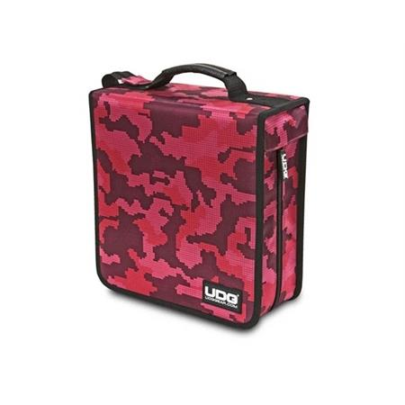 udg-cd-wallet-280-camo-pink_medium_image_1