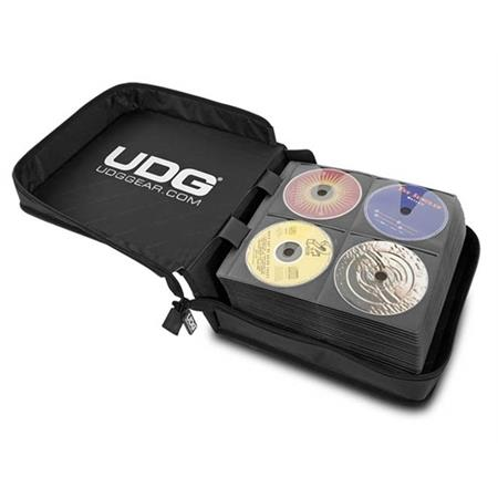 udg-cd-wallet-280-black_medium_image_2