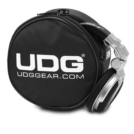 udg-headphone-bag-black_medium_image_1