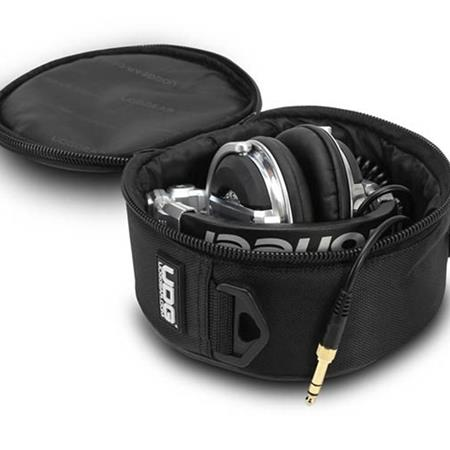 udg-headphone-bag-black_medium_image_2