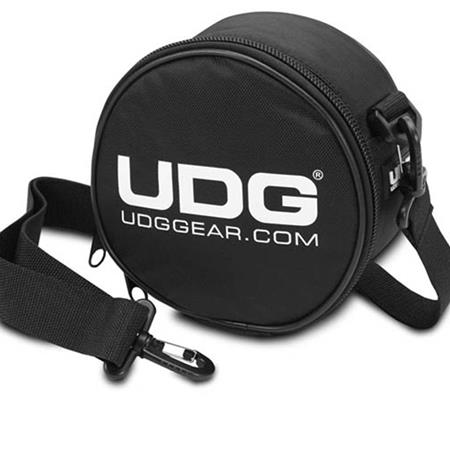 udg-headphone-bag-black_medium_image_3