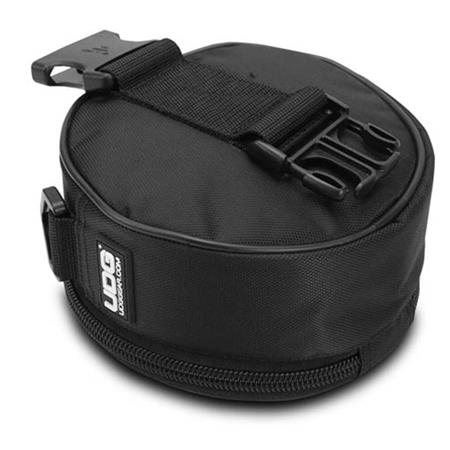 udg-headphone-bag-black_medium_image_4