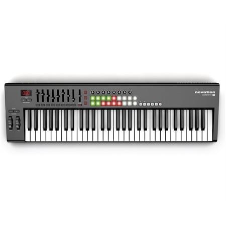 novation-launchkey-61_medium_image_2