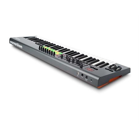 novation-launchkey-61_medium_image_3