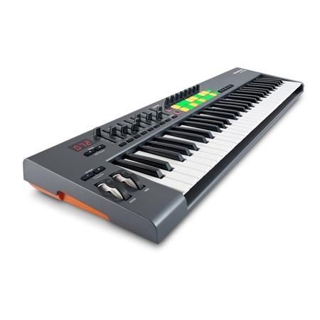novation-launchkey-61_medium_image_1
