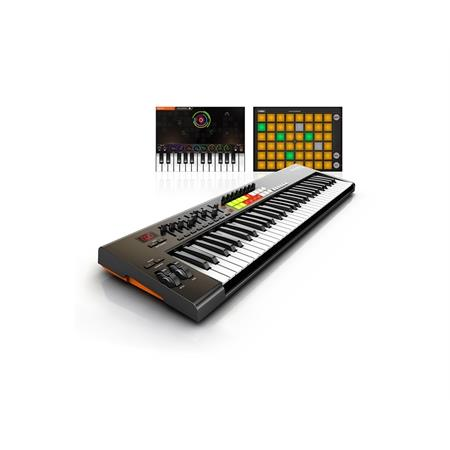 novation-launchkey-61_medium_image_4