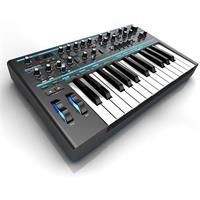 novation-bass-station-ii