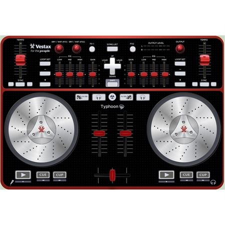 vestax-typhoon_medium_image_3