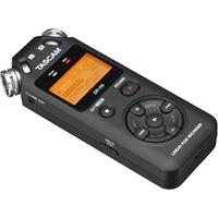 tascam-dr-05-version-2