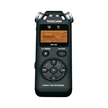 tascam-dr-05-version-2_medium_image_2