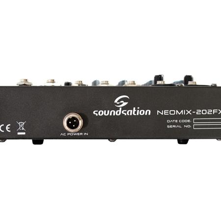 soundsation-neomix-202-fx_medium_image_3