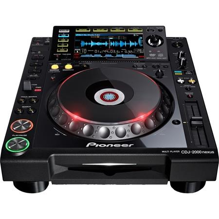 pioneer-cdj-2000-nexus_medium_image_2