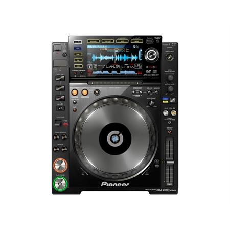 pioneer-cdj-2000-nexus_medium_image_3