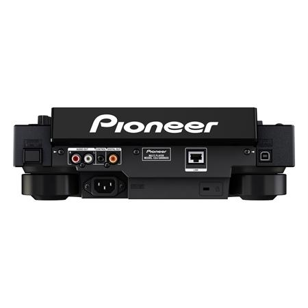 pioneer-cdj-2000-nexus_medium_image_4
