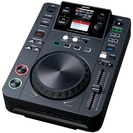 gemini-cdj-650_medium_image_1