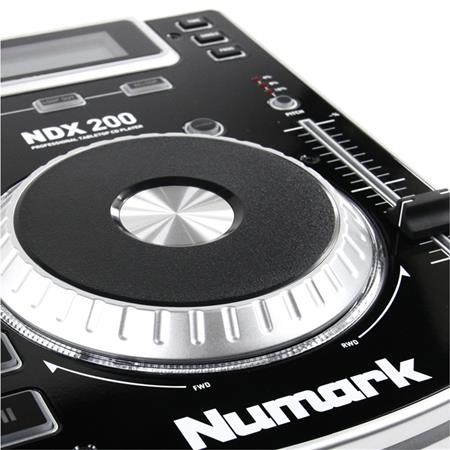 numark-ndx200_medium_image_5
