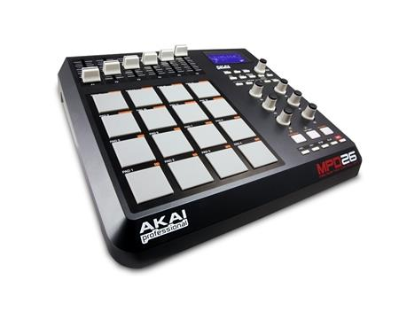 akai-mpd26_medium_image_1