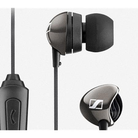 sennheiser-cx-275s_medium_image_3