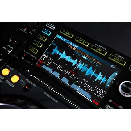 pioneer-cdj-2000-nexus_medium_image_5