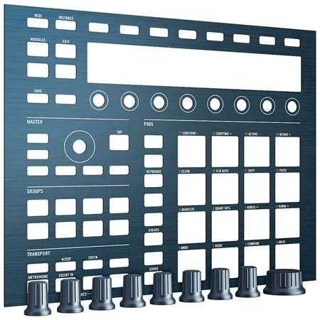 native-instruments-maschine-custom-kit-steel-blue_medium_image_1