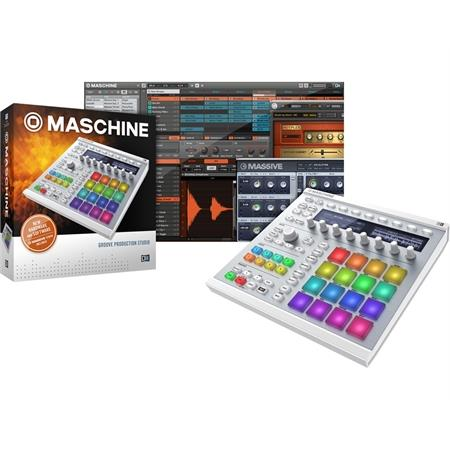 native-instruments-maschine-mk2-white_medium_image_1