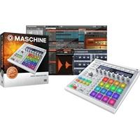 native-instruments-maschine-mk2-white