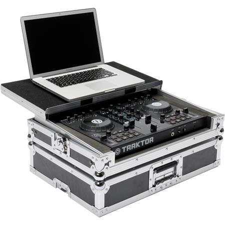 magma-dj-controller-workstation-s2-flight-case