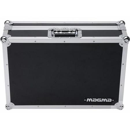 magma-dj-controller-workstation-s2-flight-case_medium_image_2