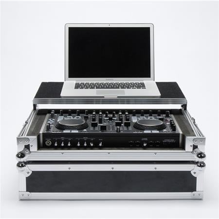 magma-dj-controller-workstation-s2-flight-case_medium_image_3