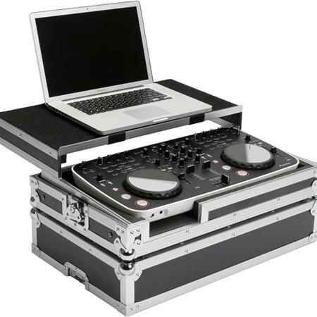 magma-dj-controller-workstation-ergo-flight-case_medium_image_1