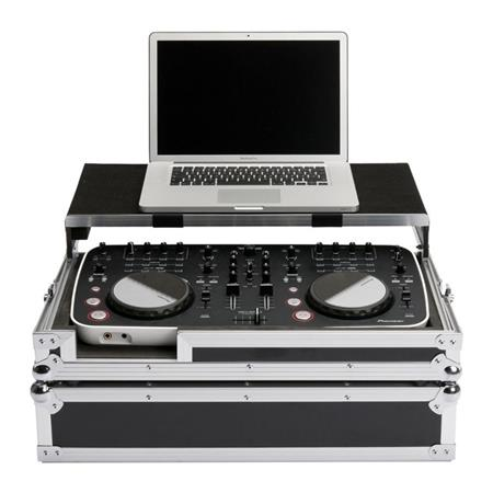 magma-dj-controller-workstation-ergo-flight-case_medium_image_2