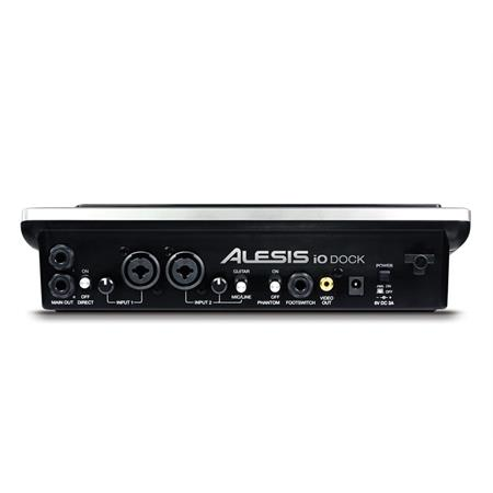 alesis-io-dock_medium_image_3