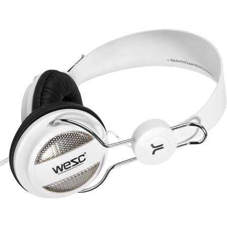 wesc-oboe-seasonal-white-black_medium_image_1