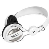 wesc-oboe-seasonal-white-black