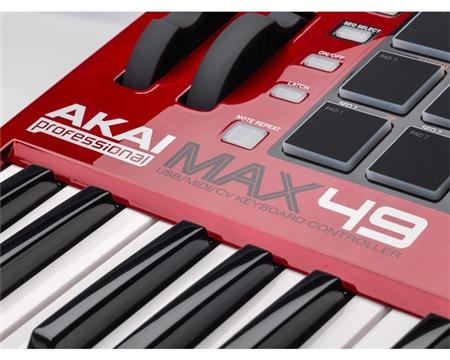 akai-max49_medium_image_4