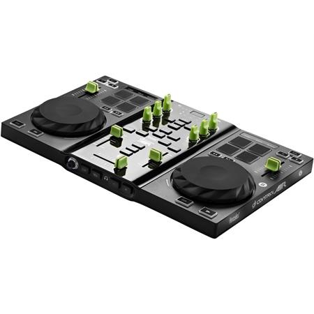 hercules-dj-control-air-street-edition-for-ipad_medium_image_2