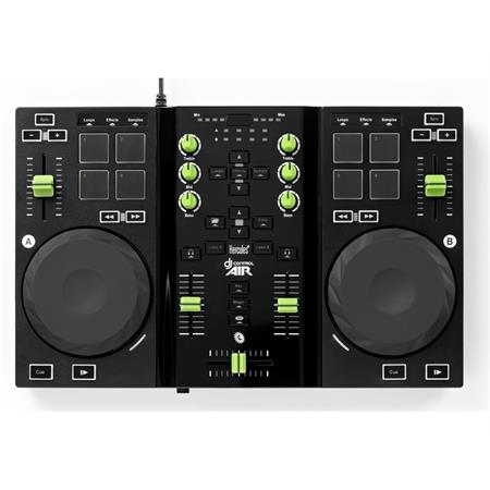 hercules-dj-control-air-street-edition-for-ipad_medium_image_4