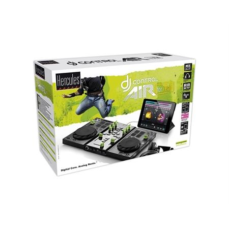 hercules-dj-control-air-street-edition-for-ipad_medium_image_1