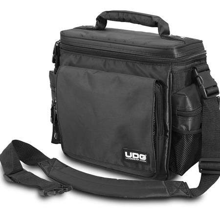 udg-slingbag-black-u9630_medium_image_1
