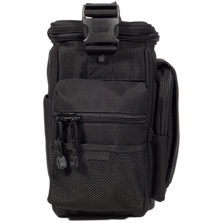udg-slingbag-black-u9630_medium_image_3
