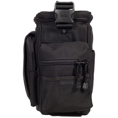 udg-slingbag-black-u9630_medium_image_4