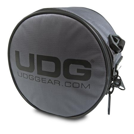 udg-headphone-bag-grey-orange-inside_medium_image_1