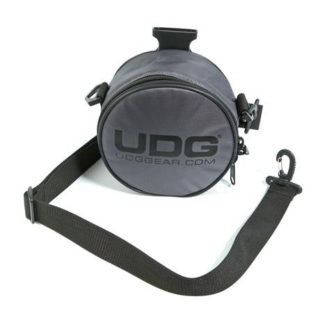udg-headphone-bag-grey-orange-inside_medium_image_2