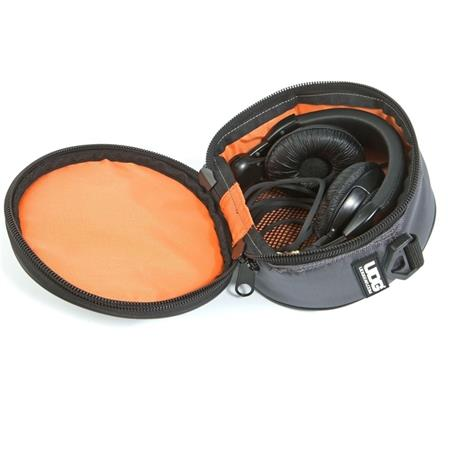 udg-headphone-bag-grey-orange-inside_medium_image_3