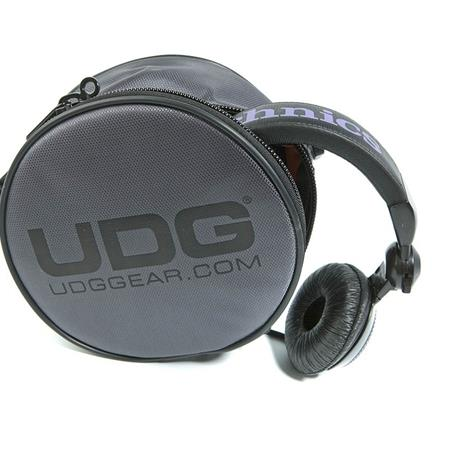 udg-headphone-bag-grey-orange-inside_medium_image_4