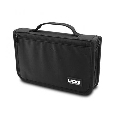 udg-digi-wallet-small