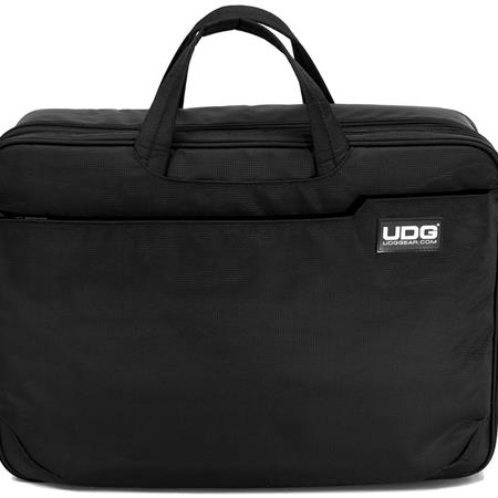 udg-ni-s4-midi-controller-bag-blackorange-inside_medium_image_2