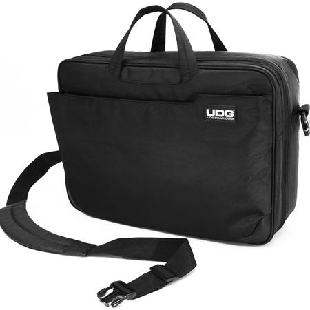 udg-ni-s4-midi-controller-bag-blackorange-inside_medium_image_3