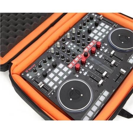 udg-ni-s4-midi-controller-bag-blackorange-inside_medium_image_4